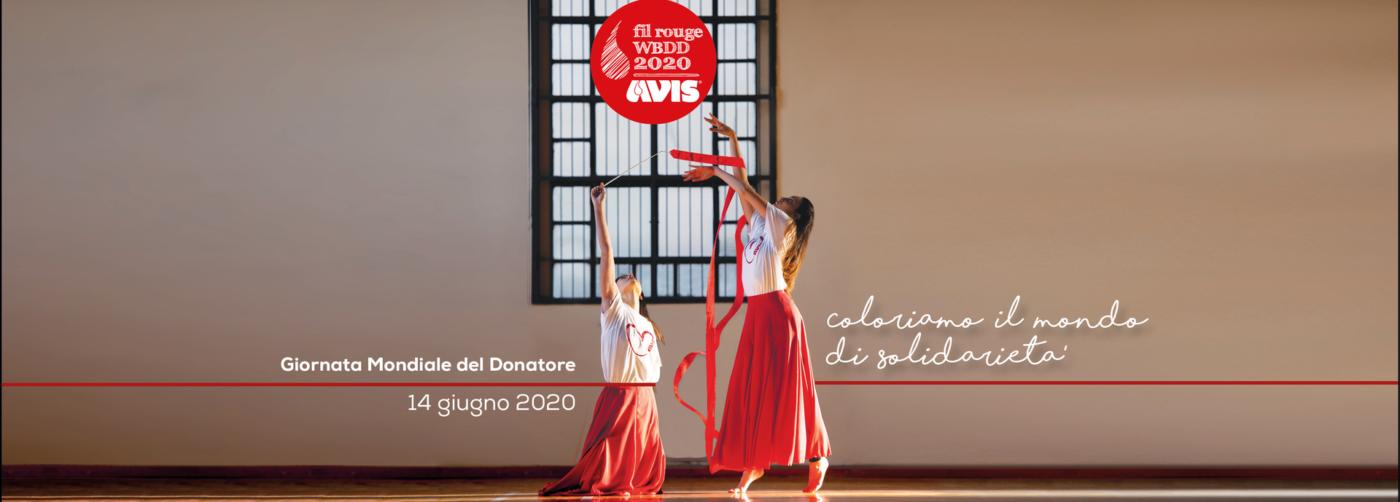 """AVIS Magenta – Sezione """"Carlo Maronati"""" – C.F. 86005030159"""